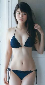 Pic Porn Beautifull Girl