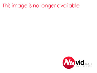 Angelica 45 Polish mature slut