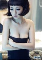 Sexy girl hot photo!!