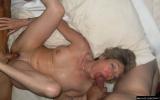 selfmade porn Amateur sex maniacs - N