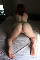 Only Hot Asses! 3