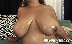 Tit fucked hot ebony bbw