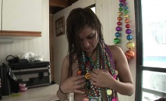 Crazy babes having fun exposed in this awesome amateur movie