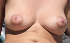 Best Topless Beach btb_02_0002m