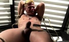 dominating nasty tranny