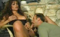 Cum On Shemale Big Tits!