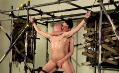 Twink video The Boy Is Just A Hole To Use