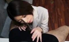 Hot Japanese Slut Banging