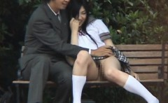 Saori Hara Hot Asian chick