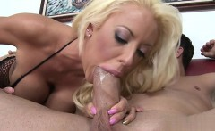 Sexy daughter office fuck