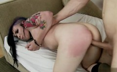 young amateur first handjob