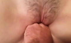 Horny Milf of the day at Milfsexdating.net