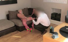 Sexy housewife hardcore
