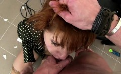 Hot pussy asshole licking