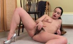 Young girl bondage gangbang