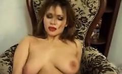 She is from CHEAT-MEET.COM - daniella rush and friend blowjo