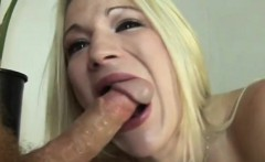 Fit MILF With Small Tits Nude Solo