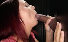 this is her very first adult video ever made. she seems shy