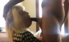 Slut Wife Taylor Blacked Bred By Black D - Meet Her On Milf-