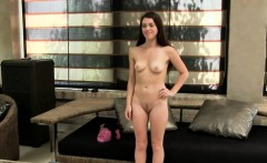 Fake agent intercourse other babe