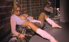 jenna jameson, jill kelly, kaitlyn ashley in vintage xxx