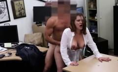 Hardcore voyeur sexing at public place