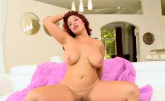 Agreeable beauty needs a wild cock to tame her fuck holes