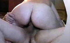 fat ass wife fucked on hidden   affair at affair from she is