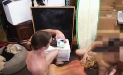 funen russian boy nude photos So, this Russian surfer fellow