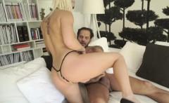Big Cocks Screwing Mansion Blanche Bradburry, Angel Piaff