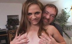 hot slut wife sonya trained by dirty d and crew