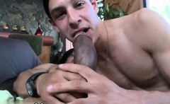 Young men big cocks and xxx hairy old men big cock with hot