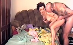 mature couple sex on holiday our first porno video