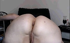 Anal Show