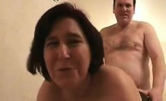 Naive adult confident to fuck for money