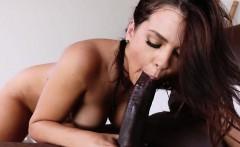 Sexy Hoe Keisha Grey Gets Plowed Real Hard