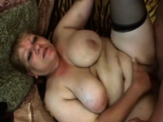 Bbw Granny Dildo Pussy Blowjob Big Long Schlong