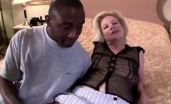 Breanna Medows Mature loves suck fuck big black dong