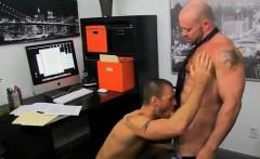 Fucking gay arab sex movie and boy to gay boy sex videos dow