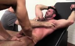 Hot nude muslim boys gay sex images Billy Santoro Ticked Nak