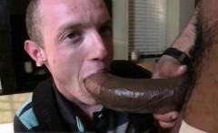 Boys virgin ass hole gay porn and stories black men sexually