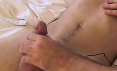 Emo boy fuck gay porn free first time I guess I didn't scare