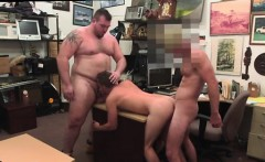 Straight men cumming together free videos gay xxx Guy comple