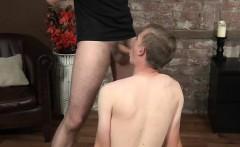 white nude mens photos and tall white men gay big dicks fir