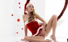 the white boxxx   intense christmas sex with blondie nancy a