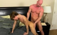 Bodybuilding gay twinks fucking and boy fucking striper xxx