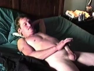 Mature Amateurs Joe and Donny Suck Dick
