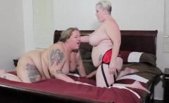 bbw bunny drills ssbbw swtfreak with her big fat