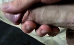 Guy sucking his own dick gay sex toy and xxx free men only E