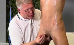 Antique gay men porn and emo nude boy big dick You wouldn't